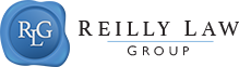 The Reilly Law Group